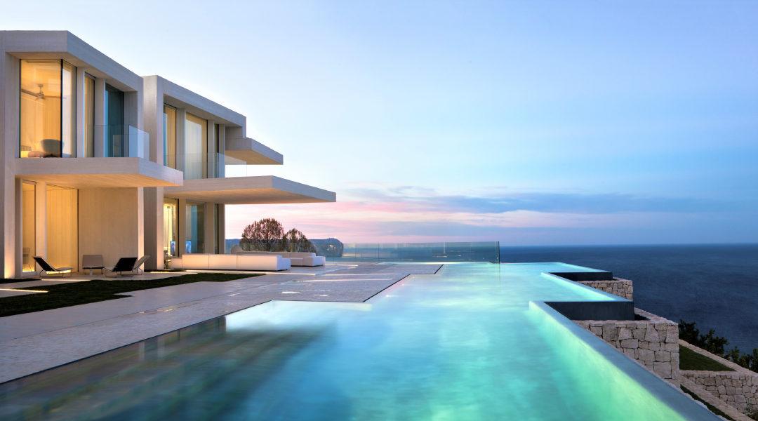 La comunicación en el sector del diseño y la arquitectura