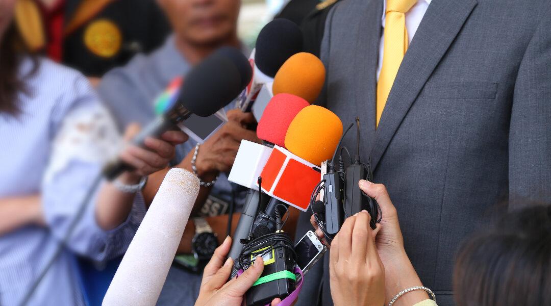Comunicación de Crisis: evitar que nuestras propias palabras se conviertan en una trampa